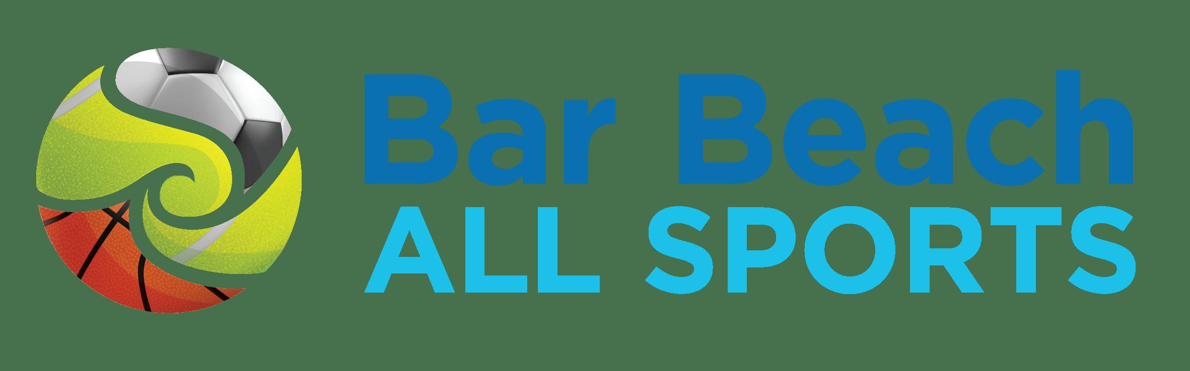 Newcastle Sports League - Bar Beach All Sports